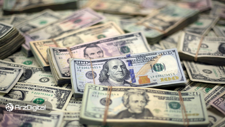 تحلیل قیمت دلار؛ روند افزایش نرخ ارز تا کجا ادامه خواهد داشت؟