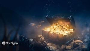 گنجینهی سرمایهگذاری: مقالهای که هر سرمایهگذار باید بخواند – بخش اول