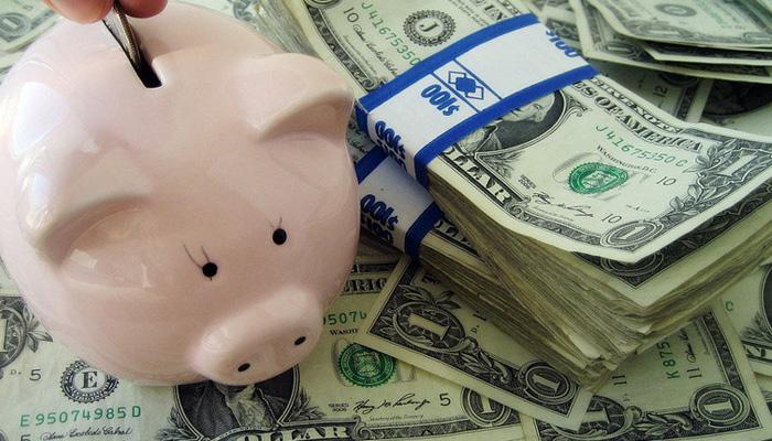 گنجیهی سرمایهگذاری: مقالهای که هر سرمایهگذار باید بخواند - بخش اول