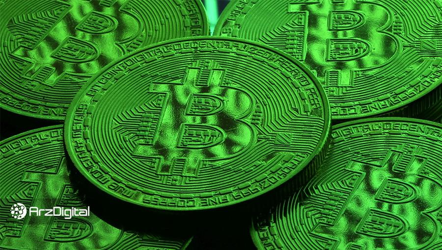 تحلیلگری که سقوط به ۶,۰۰۰ دلار را پیشبینی کرده بود: قیمت بیت کوین به ۱۰۰,۰۰۰ دلار میرسد!