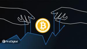 بازار ارزهای دیجیتال چگونه دستکاری میشود؟
