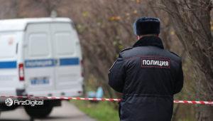 تهدید گسترده به بمبگذاری در روسیه؛ درخواست باج به صورت بیت کوین!