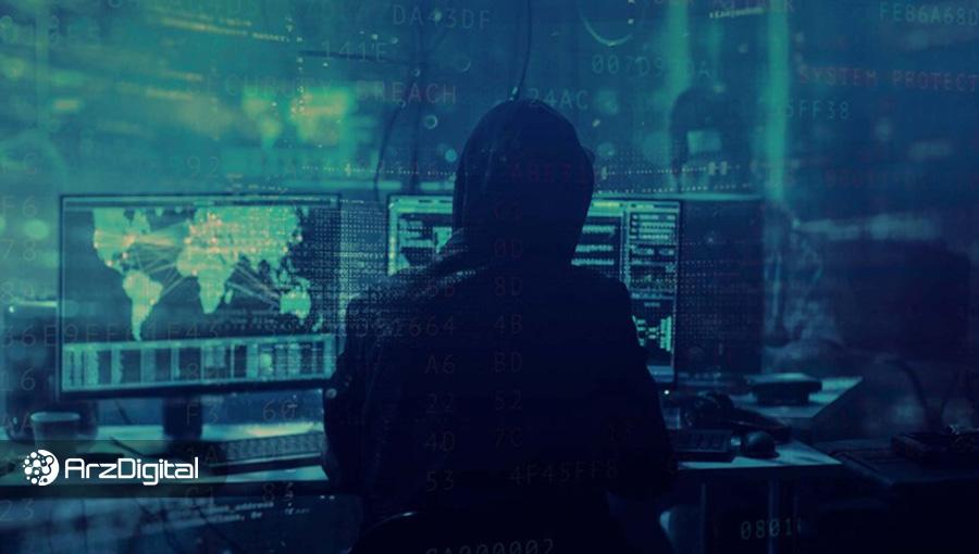 استخراج غیرقانونی ارز دیجیتال در روسیه با سختافزارهای دولتی!