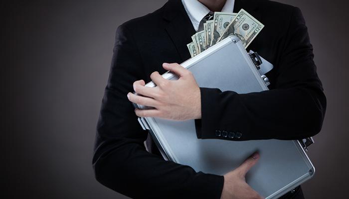 گنجینهی سرمایهگذاری: مقالهای که هر سرمایهگذار باید بخواند – بخش دوم