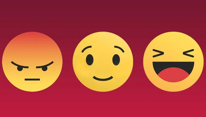 تحلیل احساسات