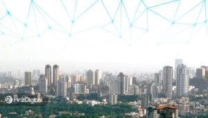 شهرداری تهران به دنبال هوشمندسازی و استفاده از بلاک چین در سال آینده