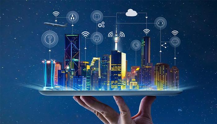 بلاک چین چطور صنعت املاک را دگرگون میکند؟