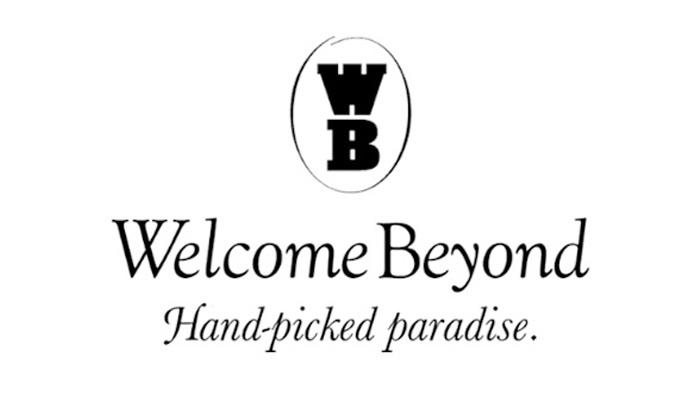 ولکام بیاند (Welcome Beyond)