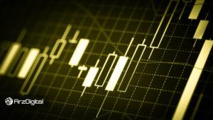 روند نزولی قیمت بیت کوین کی به پایان میرسد؟
