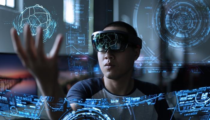 ۲۰ فناوری تأثیرگذار در دو دهه آغازین قرن بیست و یکم