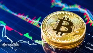 تحلیل قیمت بیت کوین؛ سد محکم ۸,۵۰۰ دلاری برای ادامه صعود