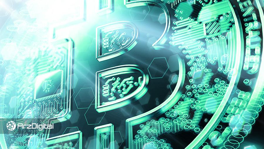 قیمت بیت کوین به ۹,۰۰۰ دلار رسید؛ حرکت بعدی چه خواهد بود؟