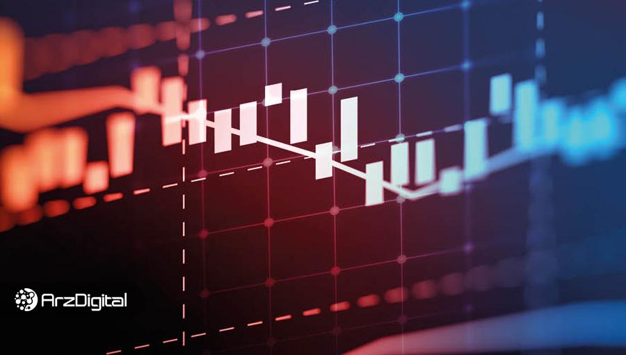 تحلیل تکنیکال هفتگی ارزهای دیجیتال ۷ ژانویه (۱۷ دی)