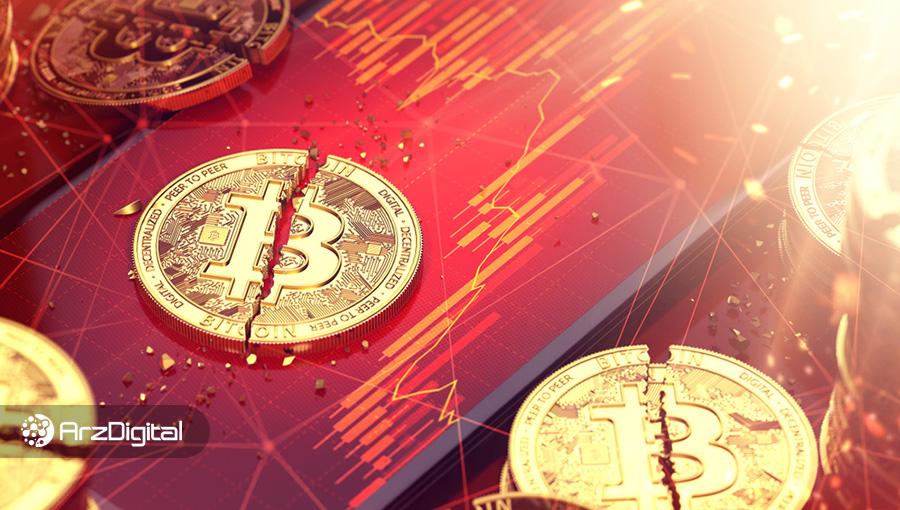 بدترین پیشبینیها در مورد قیمت بیت کوین در سال ۲۰۱۹