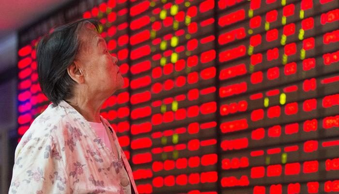 کرونا و قیمت بیت کوین؛ ۶۵ درصد ماینینگ دنیا در خطر ویروس!