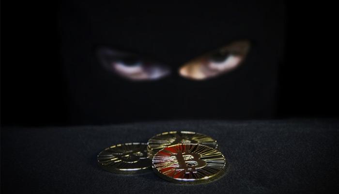 مروری بر فعالیتهای مجرمانه در دنیای رمزارزها