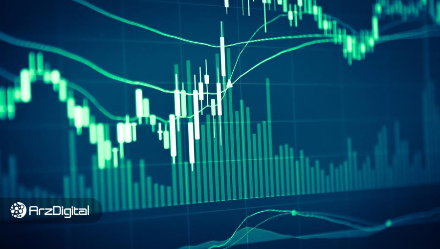 تحلیل تکنیکال هفتگی ارزهای دیجیتال ۱۴ آوریل (۲۶ فروردین)