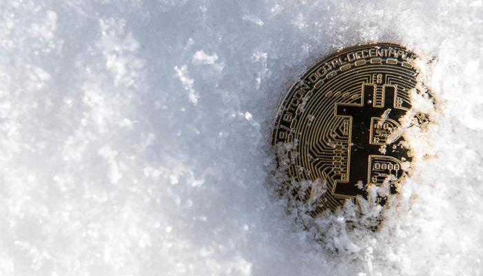 از زمستان تا بهار ارزهای دیجیتال: چه عواملی به بیت کوین زندگی دوباره بخشیدند؟