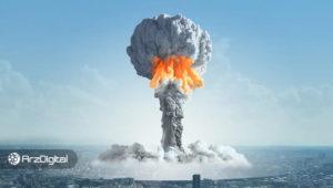 انفجار آلت کوینها در روز گذشته؛ آیا باید منتظر اصلاح قیمتها باشیم؟