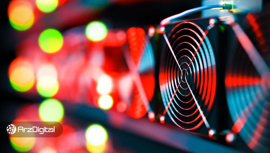 اصلاح سختی شبکه بیت کوین و قیمت آن؛ ارتباط این دو چیست؟