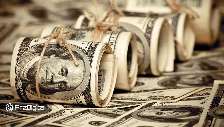 آیا نوسان قیمت دلار در کانال ۱۳ هزار تومان ادامه خواهد داشت؟