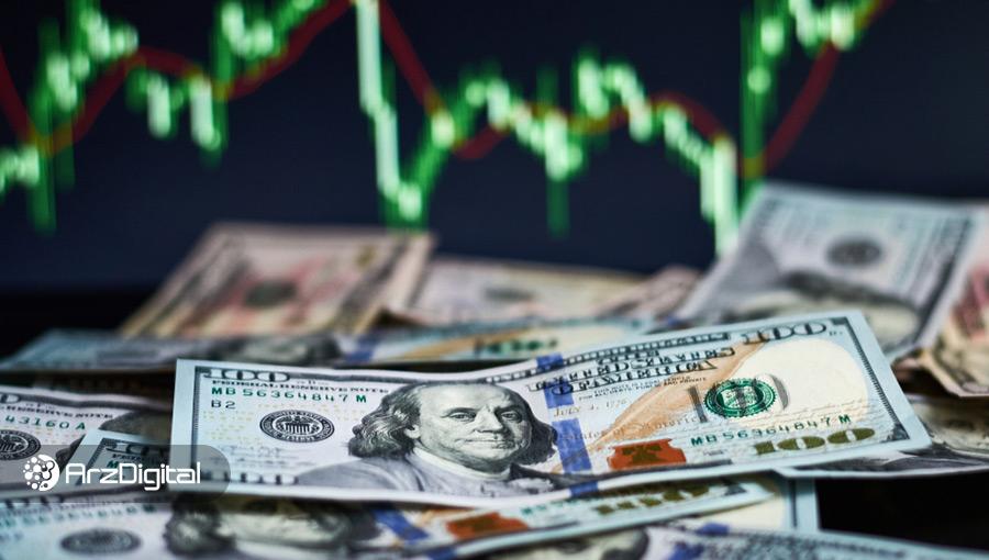 تحلیل قیمت دلار؛ آیا روند افزایش نرخ ارز ادامه خواهد یافت؟