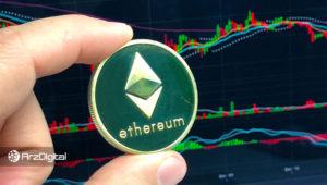 تحلیلگر مطرح: احتمال افزایش ۱۰۰ درصدی قیمت اتریوم وجود دارد!