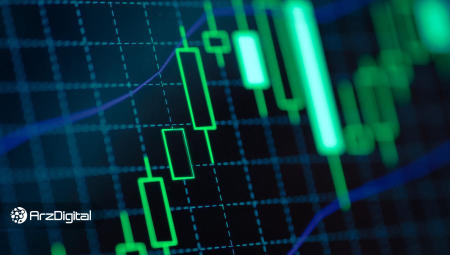 جهش قیمت بیت کوین به بالای ۸,۵۰۰ دلار؛ علت چه میتواند باشد؟