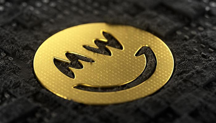 بهترین ارزهای دیجیتال برای استخراج در سال ۲۰۲۰