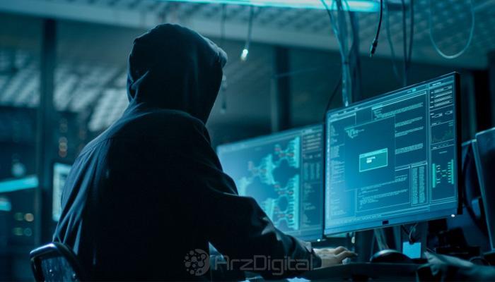 هک صرافیهای ارز دیجیتال