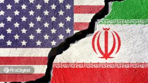 احتمال افزایش قیمت بیت کوین به ۸,۰۰۰ دلار در صورت ادامه تنش بین ایران و آمریکا