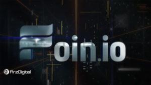 قیمت توکن فوین (FOIN) پس از اعلام کلاهبرداری از جانب شرکت فایننشال به صفر رسید!