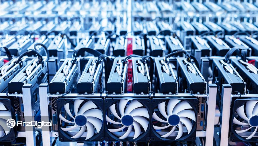 دستگاههای Antminer S17 PRO وارد فارمهای بزرگ میشوند؛ منتظر افزایش بیشتر هش ریت باشیم؟
