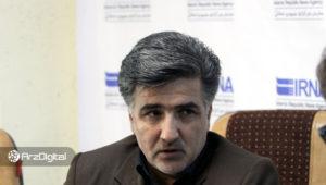 دبیر ستاد مبارزه با قاچاق کالا و ارز همدان: ماینر کالای قاچاق نیست