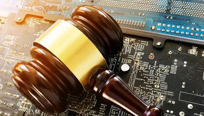 مزایا و معیاب قانونگذاری ارزهای دیجیتال