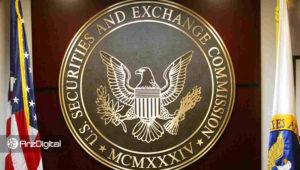 ادامه تنشها بین کمیسیون بورس آمریکا و گرام؛ تلگرام سوابق بانکی خود را منتشر میکند