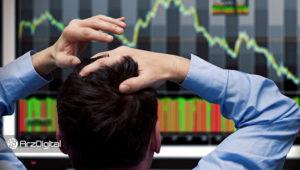 چگونه ۶۰,۰۰۰ دلار در معامله ارزهای دیجیتال از دست دادم؛ درسهایی برای تازهکارها