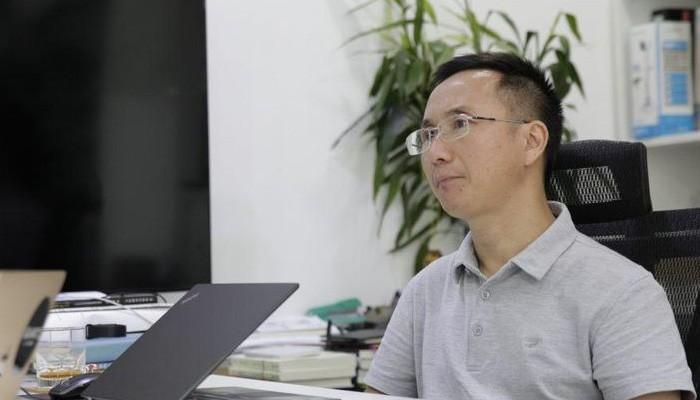 مدیرعامل بایننس ثروتمندترین فرد حوزه ارزهای دیجیتال شناخته شد