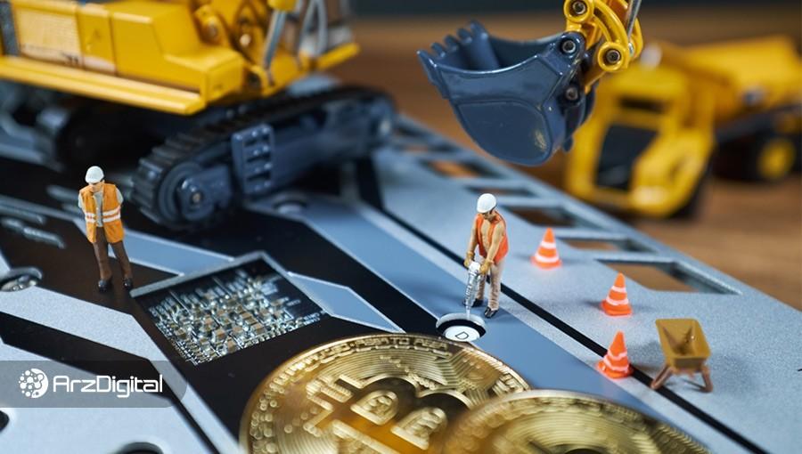 پس از هاوینگ، قیمت بیت کوین باید چقدر شود که استخراج به صرفه باشد؟