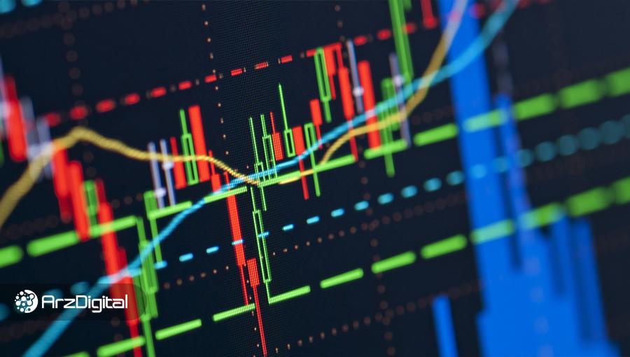 تحلیل تکنیکال اختصاصی قیمت بیت کوین ۸ اسفند (۲۸ فوریه)