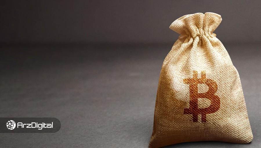 کاهش بی سابقه انتقال بیت کوین به صرافیها؛ سرمایهگذاران امیدوار به افزایش قیمت