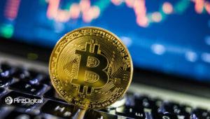 سه تحلیلگر مطرح برای بیت کوین قیمت ۱۱,۵۰۰ دلار را  پیشبینی کردند