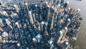 چگونه بلاک چین در ده سال آینده شیوه زندگی ما را تغییر خواهد داد؟