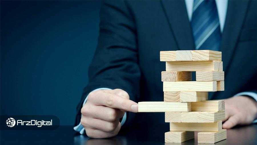 کاربرد بلاک چین در مدیریت پروژه چیست؟