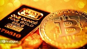 طلای دیجیتال، کمیابی و هاوینگ؛ مثلث انفجار ارزش بیت کوین