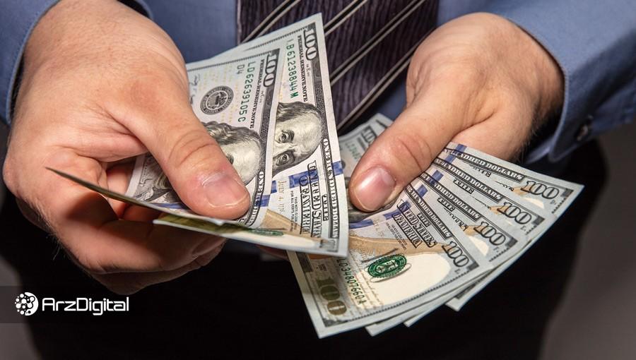 قیمت دلار به ۱۴۲۰۰ رسید؛ رئیس بانک مرکزی از موفقیت در مهار تورم و نرخ ارز خبر داد