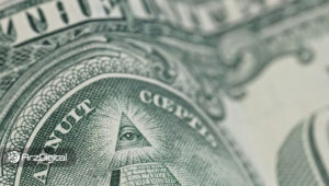 سرویسهای امنیتی آمریکا روی محافظت از دلار در برابر رویداد «قوی سیاه» تحقیق میکنند