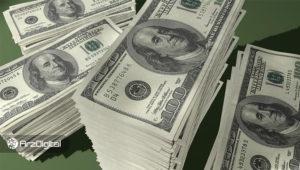 دلار هفته را صعودی شروع کرد؛ عبور مجدد قیمت بازار آزاد از ۱۳۷۰۰ تومان