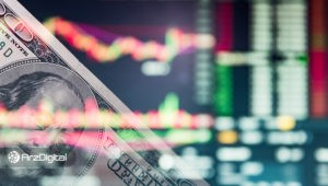 نگاهی به نمودار قیمت دلار در سالهای گذشته؛ نرخ ارز در سال آینده افزایشی یا کاهشی؟