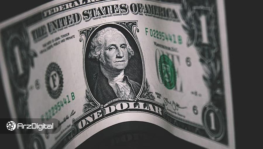 قیمت دلار به روند افزایشی بازگشت؛ حضور دوباره خریداران در بازار ارز